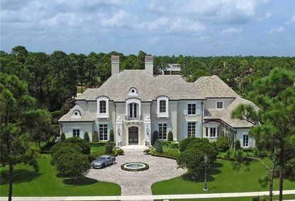 Palm beach gardens homes for sale real estate Palm beach gardens homes for sale