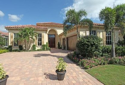 North palm beach golf course real estate for sale