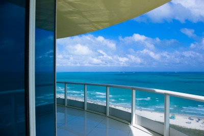 Corinthians Condos For Sale in Jupiter, FL