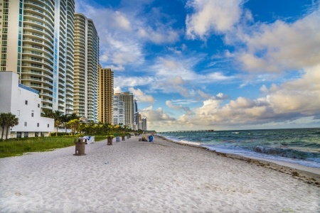 Palm Beach County Condos For Sale