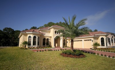 Wellington, FL Homes For Sale