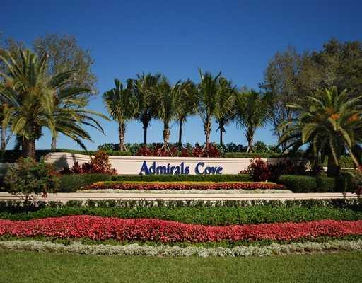 Admiral's Cove Real Estate For Sale