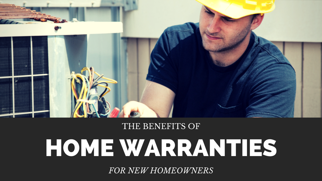 The Benefits of Home Warranties When Buying a Home