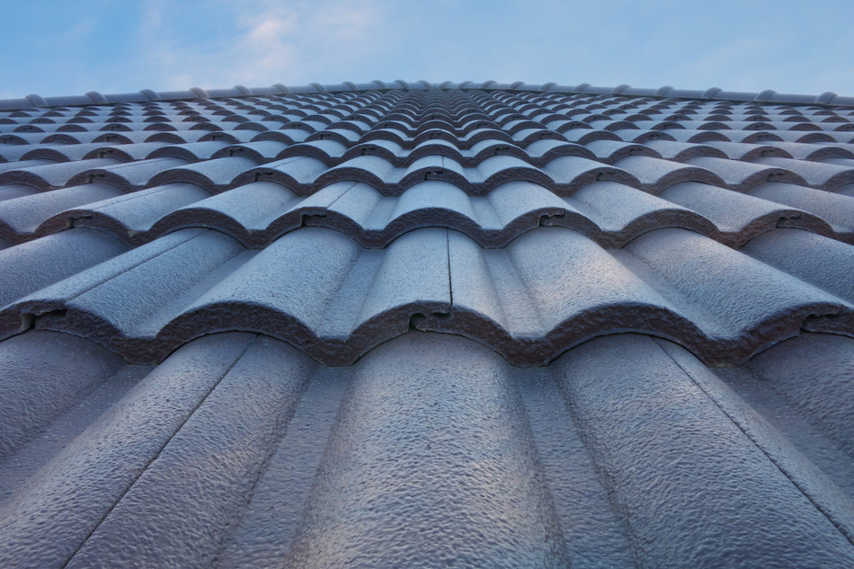How To Choose Roofing Materials