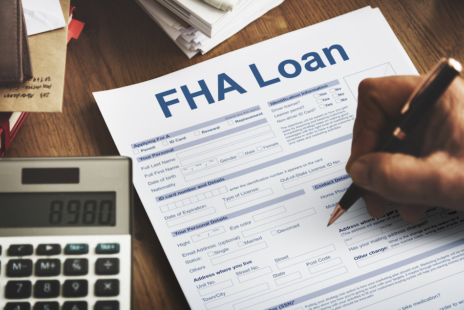 What to Know About a First FHA Home Loan