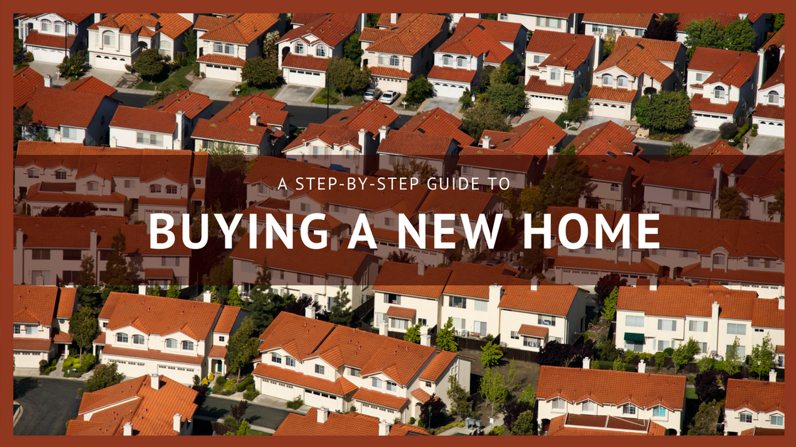 What to Know About Buying a New Home
