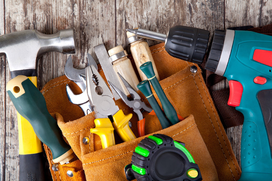Top Home Improvement Projects with the Best Return on Investment