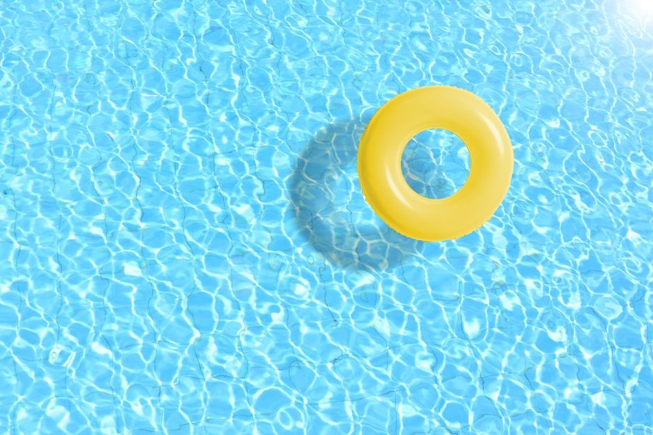 Pool Ownership Considerations