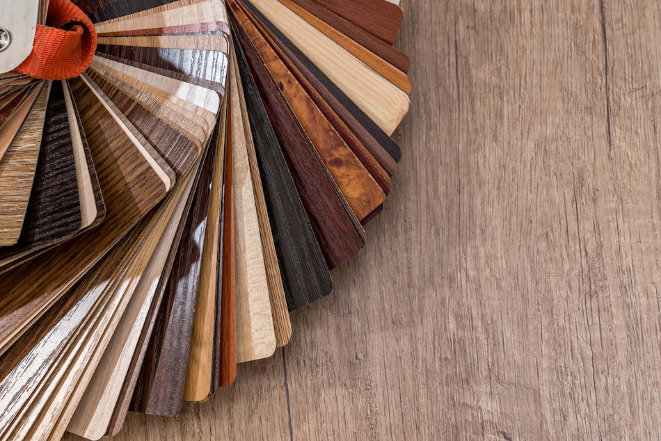 Guide to Popular Flooring Types