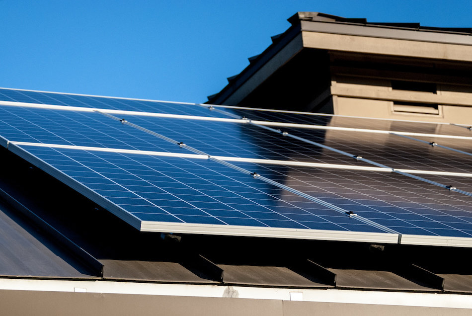 Are Residential Solar Panels Worth It?