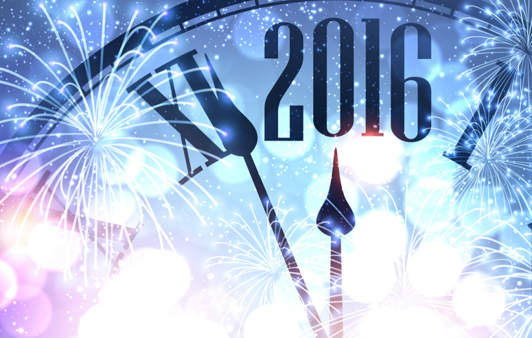 Palm Beach County New Year's Events
