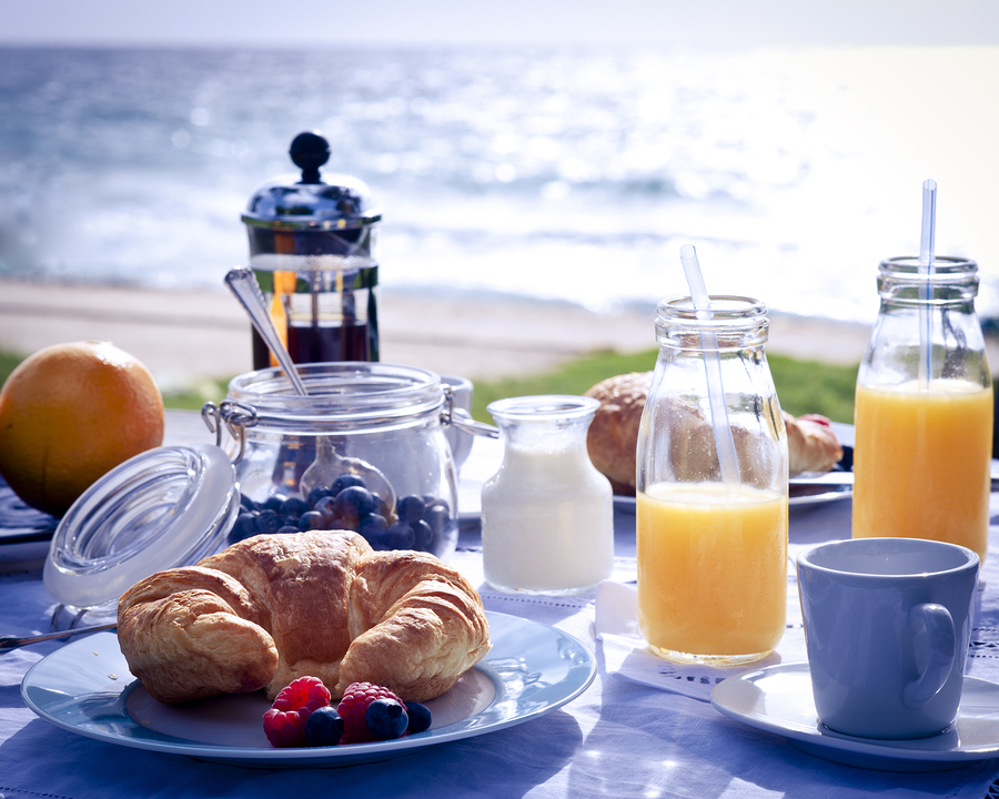5 Palm Beach Area Brunch Spots To Consider For Easter Sunday