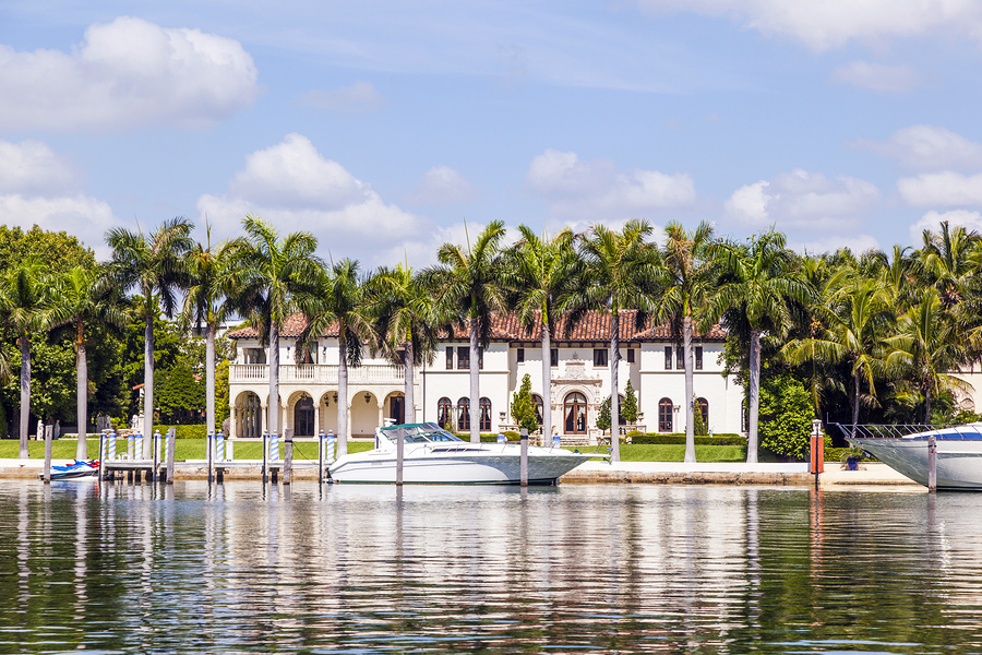 Super Luxury Homes For Sale in Jupiter, FL