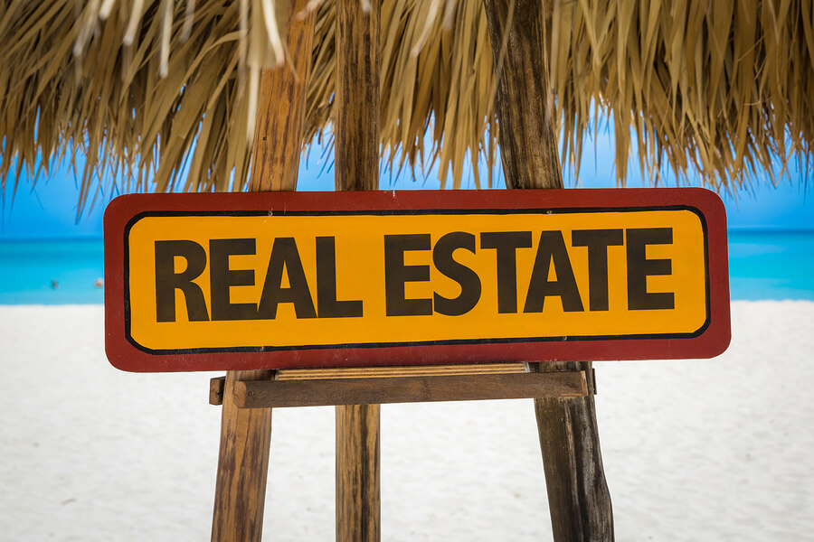 Jupiter Real Estate Market