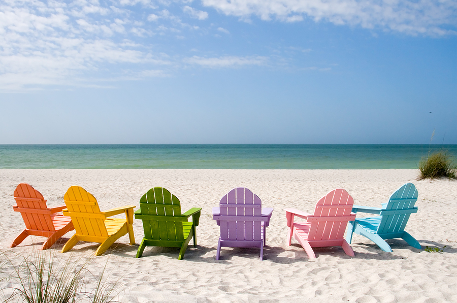 Palm beach county beaches a local beach directory for Best beach vacations in march