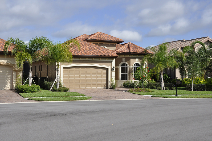 The hottest new construction communities in jupiter for Florida modern homes