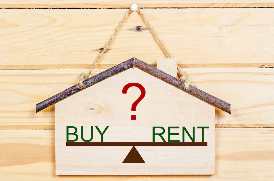 How to Approach Landlords on Buying a Rental Home