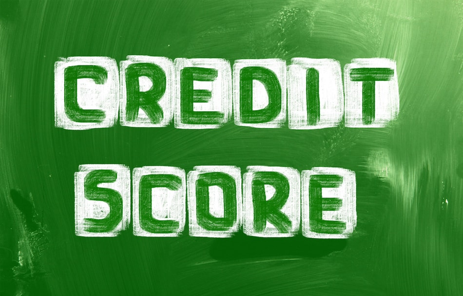 Credit Requirements for Mortgage