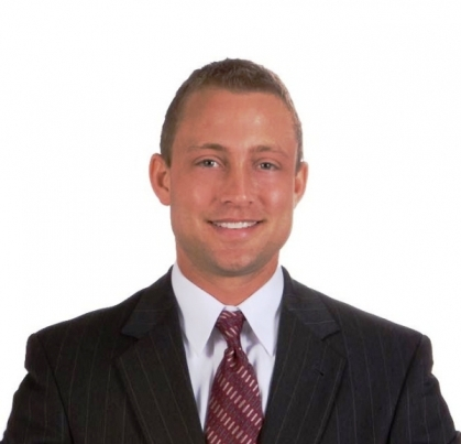 Dylan Snyder-Jupiter, FL Certified Home Selling Advisor