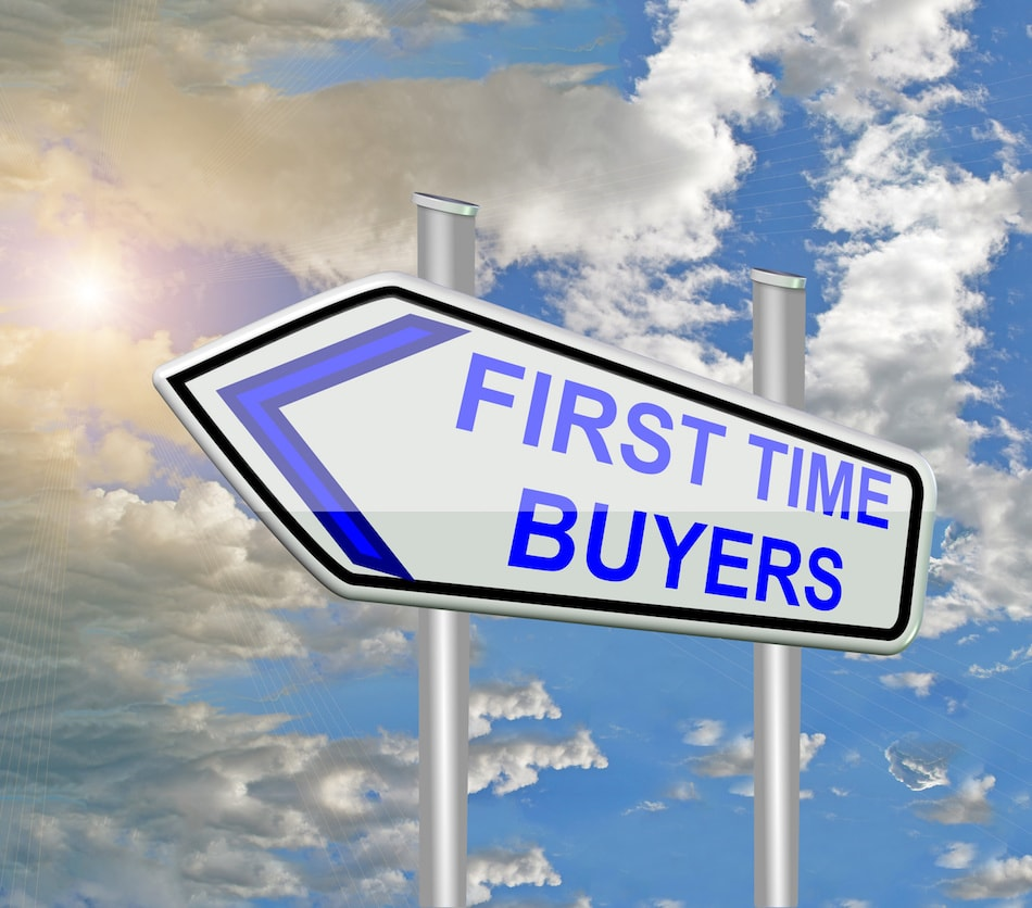 Things First Time Home Buyers Should Know