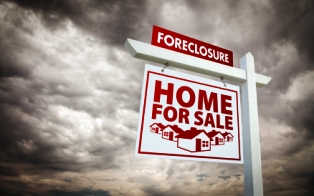 Juno Beach, FL Foreclosures For Sale