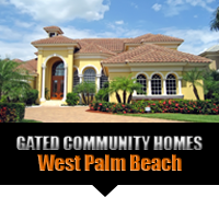 West Palm Beach Homes Amp Real Estate For Sale