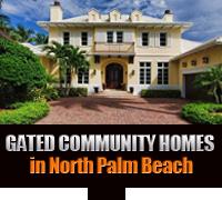 Baldwin Academy North Palm Beach Florida