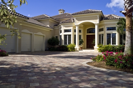 Hobe sound gated communities homes for sale for Florida house plans for sale