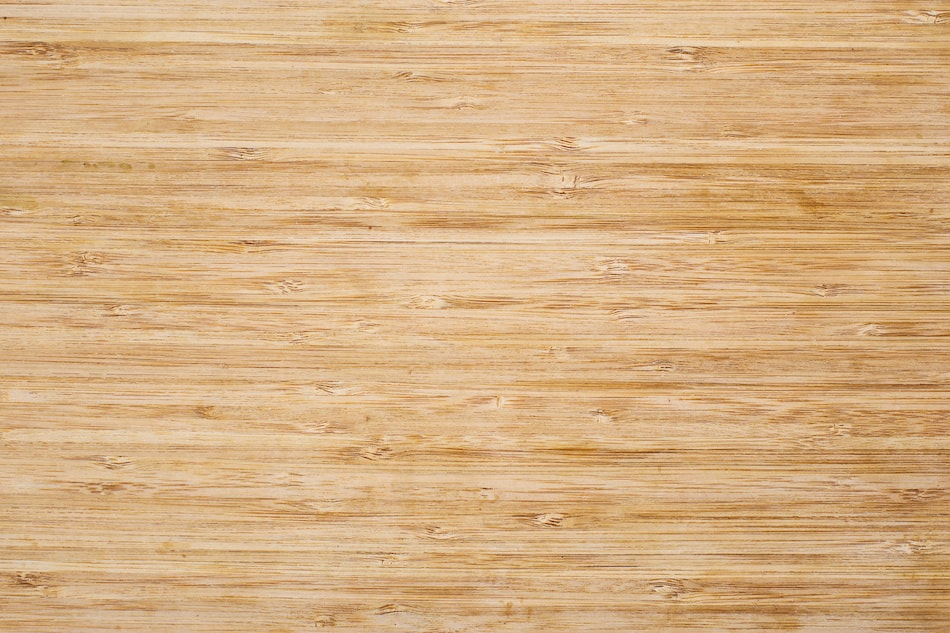 Wood Floor Popularity
