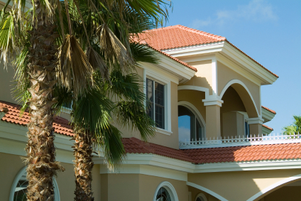 Juno Beach, FL Gated Homes