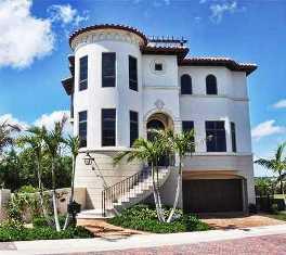 Jupiter Real Estate For Sale Jupiter Fl Homes For Sale