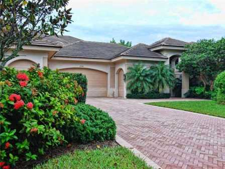 Jupiter Hills Homes For Sale in Tequesta, FL