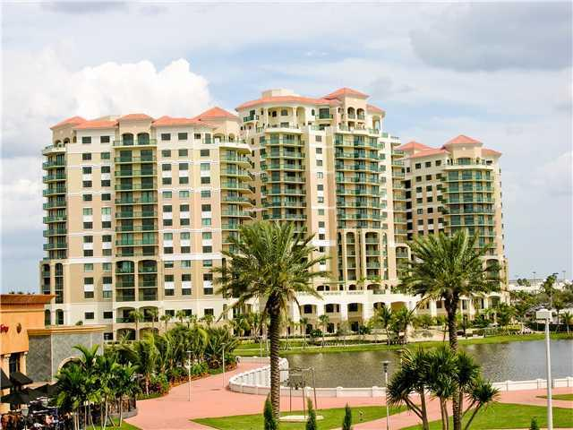 Landmark At The Gardens Condos For Sale Palm Beach Gardens Fl