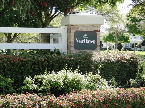 newhaven abacoa homes for sale newhaven at abacoa real