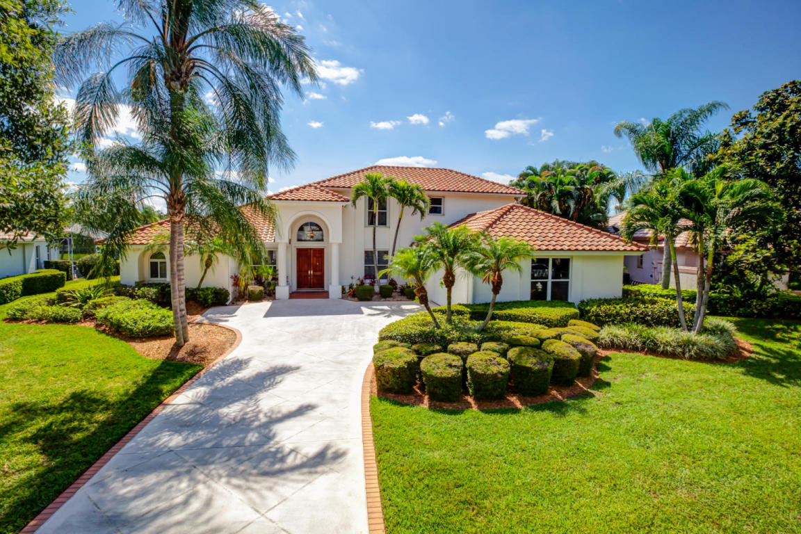 north fork homes for sale in jupiter fl