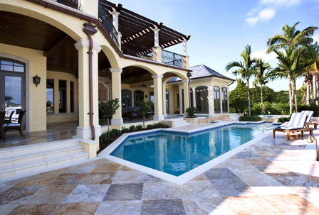 Beach House Sale On Gated Community Real Estate For Sale In Jupiter Fl