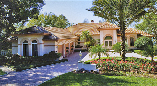 palm beach gardens real estate for sale - Homes For Sale In Palm Beach Gardens Florida