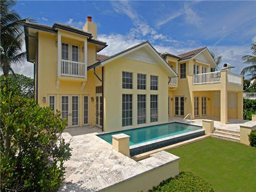Palm Beach Real Estate For Sale