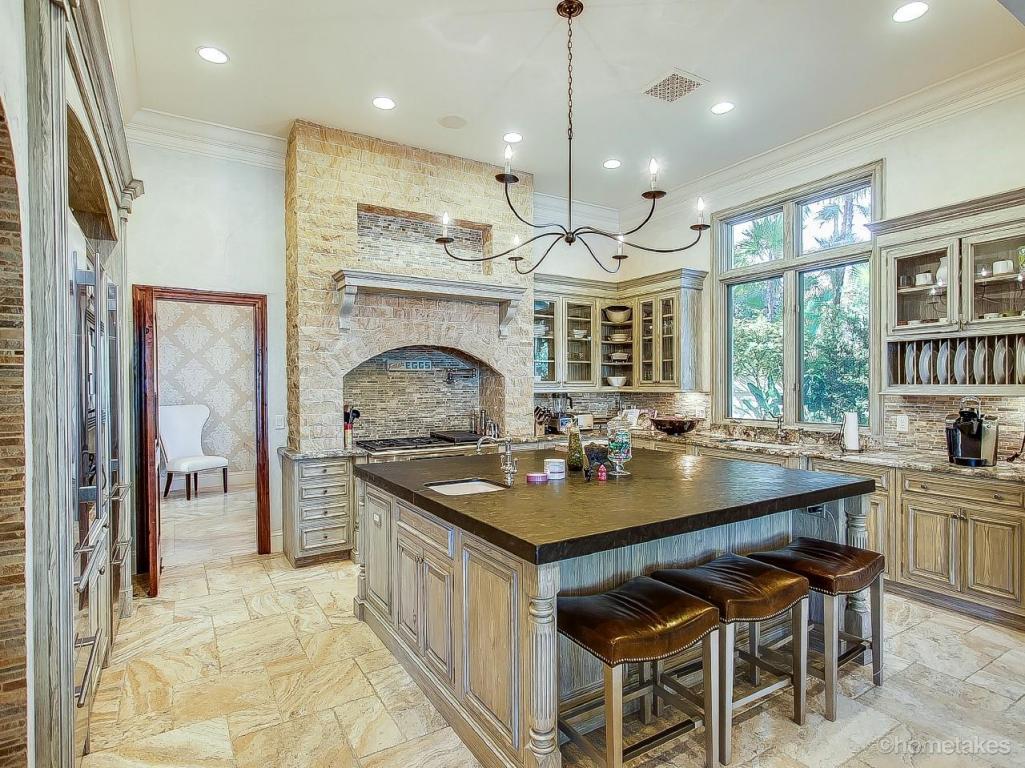 Simple Jupiter Kitchens Cabinet Refacing New Kitchens Jupiter Florida