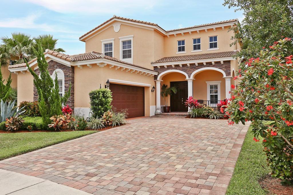Homes For Sale Rialto Jupiter Fl