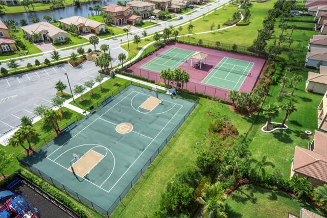Rialto Homes For Sale Jupiter Fl Rialto Real Estate