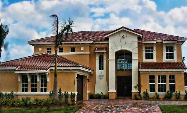 Rialto Jupiter Real Estate Homes For Sale