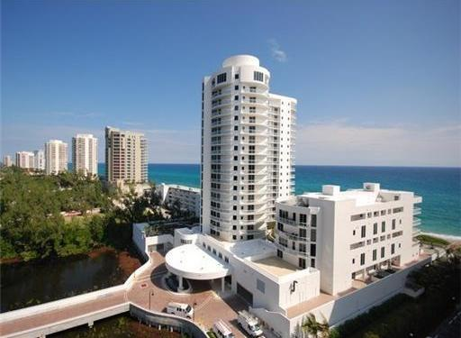 Singer Island Real Estate For Sale