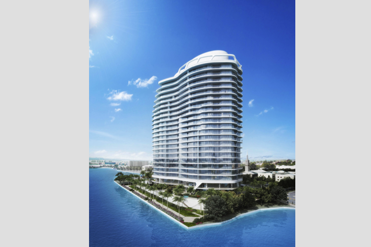 The Bristol Condos For Sale
