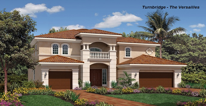 the preserve at juno beach homes for sale