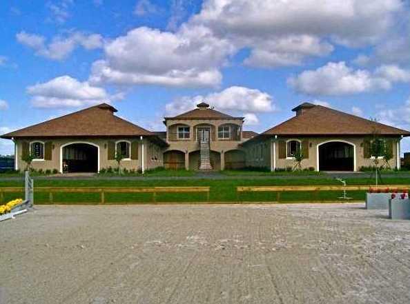 wellington fl real estate wellington homes for sale florida